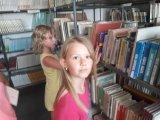čtenářský klub knihožrouti